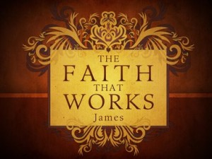 James 4v13-17 Gods will not ours