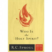 who is the holy spirit. Living Hope Bible Church Hythe Kent