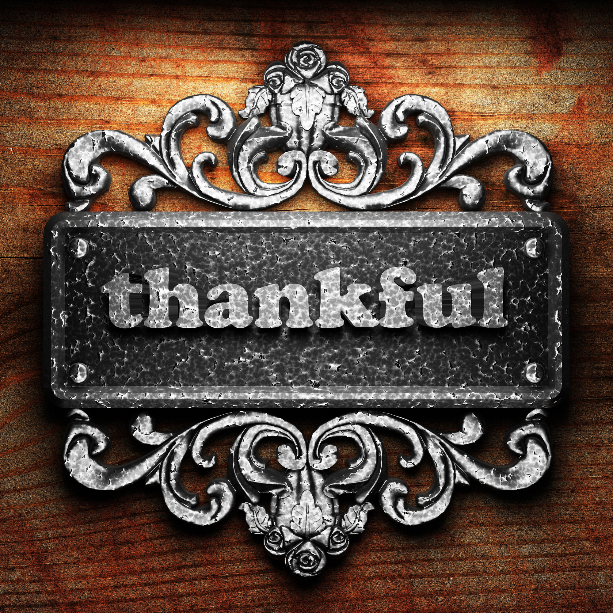 Luke 17v11-19 – How Are You Thankful To Jesus